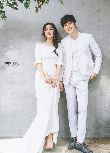 Korea-pre-wedding-kohit-wedding-roistudio-韓國婚紗攝影---(10)