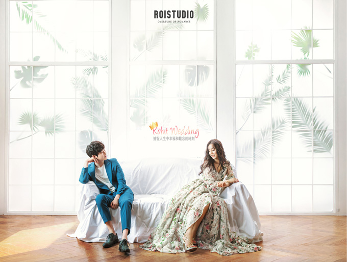 Korea-pre-wedding-kohit-wedding-roistudio-韓國婚紗攝影---(19)