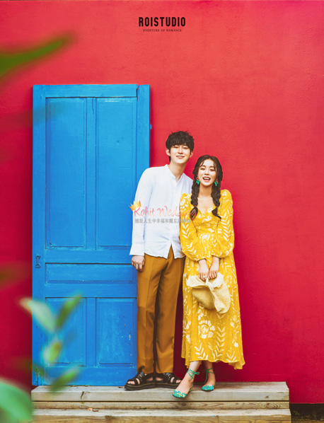 Korea-pre-wedding-kohit-wedding-roistudio-韓國婚紗攝影---(22)