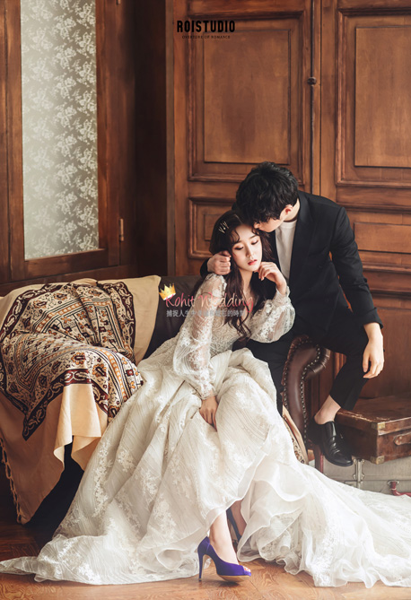 Korea-pre-wedding-kohit-wedding-roistudio-韓國婚紗攝影---(43)