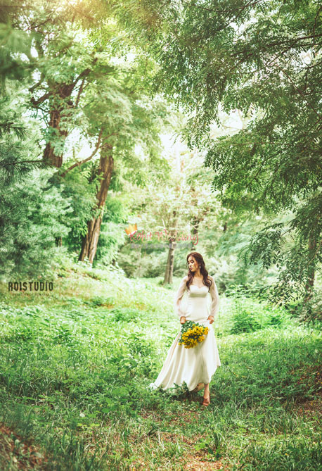 Korea-pre-wedding-kohit-wedding-roistudio-韓國婚紗攝影---(55)