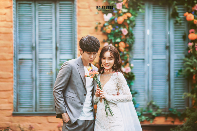Korea-pre-wedding-kohit-wedding-roistudio-韓國婚紗攝影---(58)