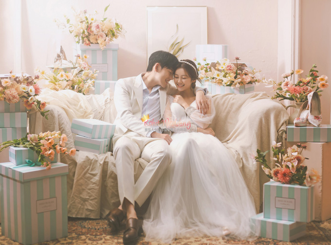 May-studio---korea-pre-wedding-kohit-wedding-14