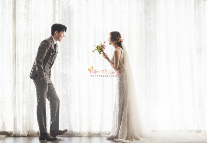 May-studio---korea-pre-wedding-kohit-wedding-25