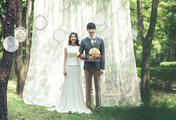 May-studio---korea-pre-wedding-kohit-wedding-74