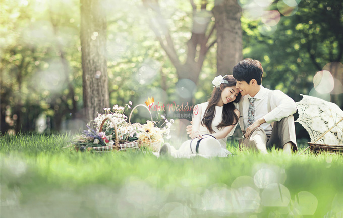 May-studio---korea-pre-wedding-kohit-wedding-75