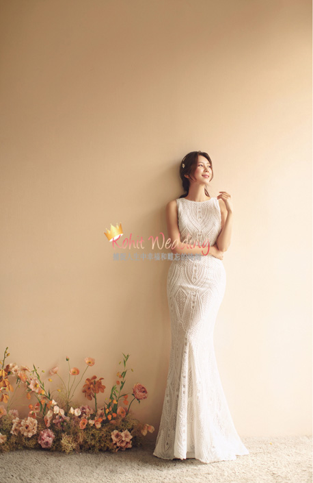 May-studio---korea-pre-wedding-kohit-wedding-8