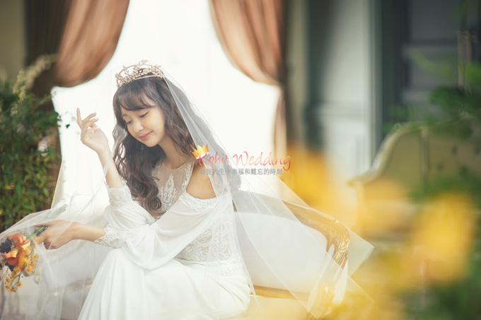 The castle yongma- Kohit wedding korea pre wedding 29a