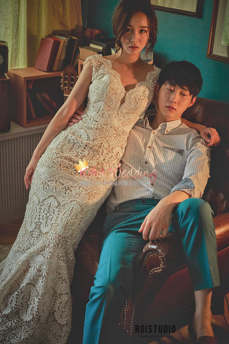 kohit-wedding-roistudio-jejupre-wedding-首爾-濟州-韓國婚紗攝影--(36)