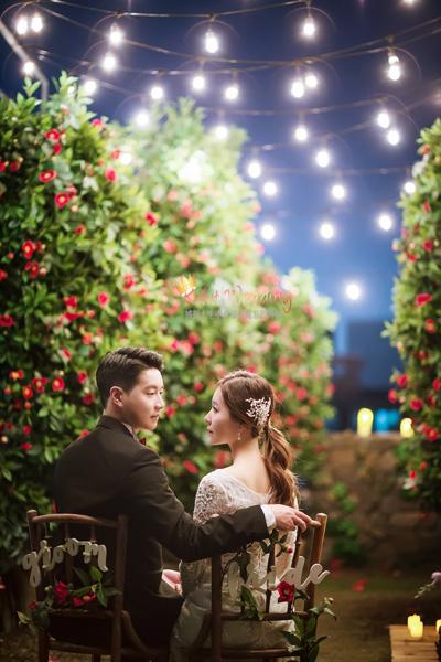 May-studio--Kohit-wedding-Korea-prewedding-photography
