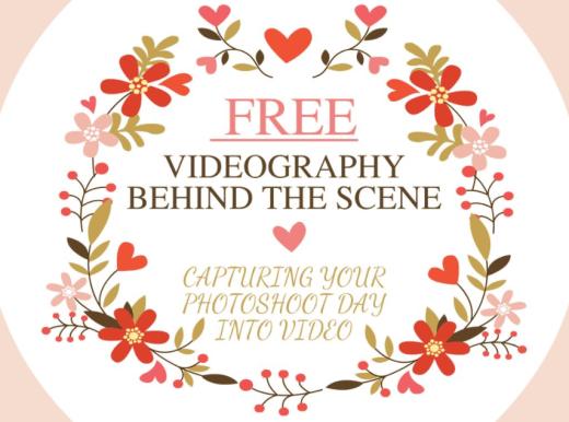 Free Pre wedding videography Kohit Wedding jpg
