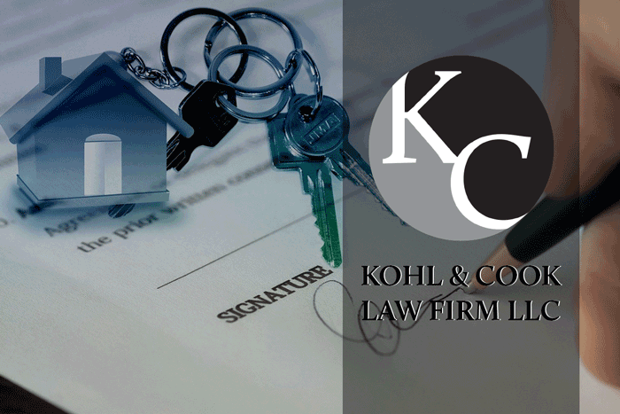 loan modification attorney in columbus ohio at kohl and cook law firm