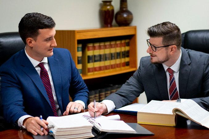 find a real estate attorney in columbus ohio at kohl and cook law firm.