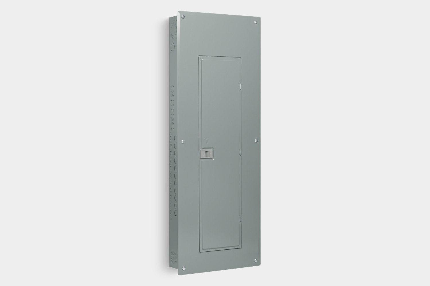 small resolution of 10 circuit manual transfer switch