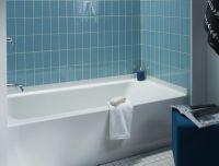 Tub Surround Installation | Sterling Plumbing
