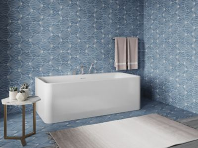 sterling plumbing bathroom and
