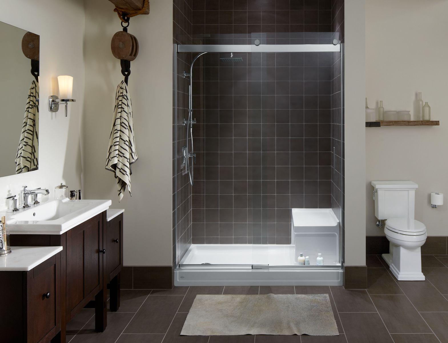 shower bases shower walls bases