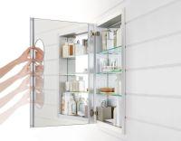 Verdera Medicine Cabinets | Bathroom New Products ...