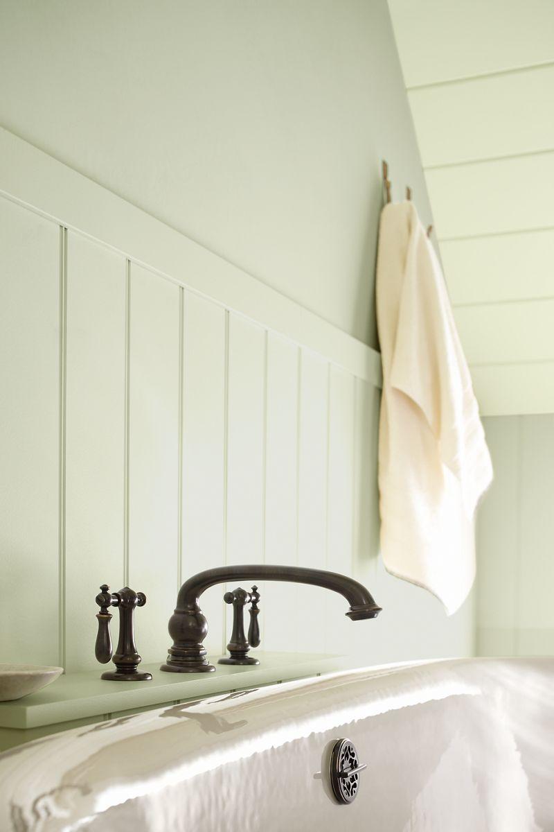 bathtub faucets guide kohler
