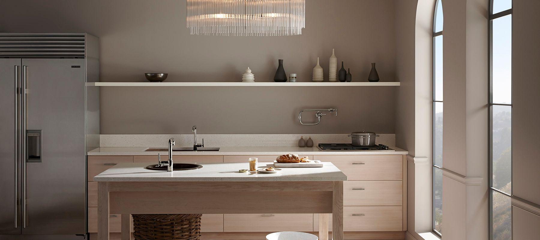 Apron Front Kitchen Sinks Kitchen Kohler