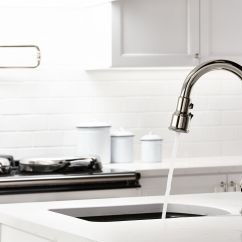 Kohler Kitchen Sink Faucets 19x33 Faucet Form Guide Things To Consider As You Choose Your