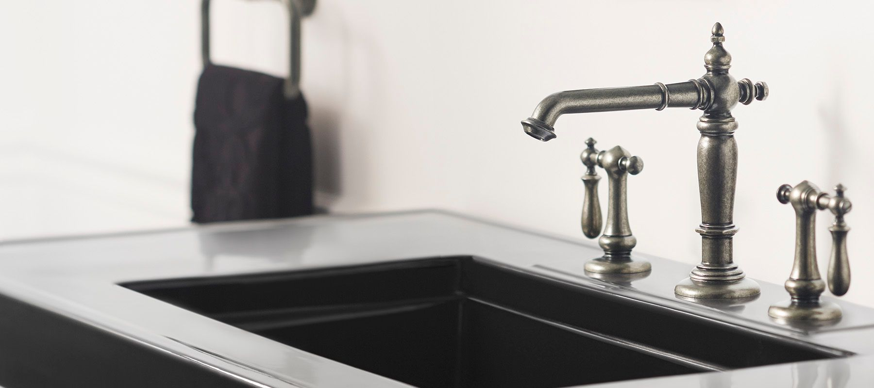 Widespread Bathroom Sink Faucets Bathroom Faucets