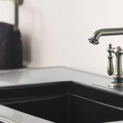 Kohler Kitchen Sink Faucets Ikea Small Bathroom