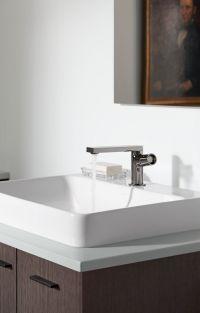 Composed Bathroom Faucet Collection | Bathroom | KOHLER