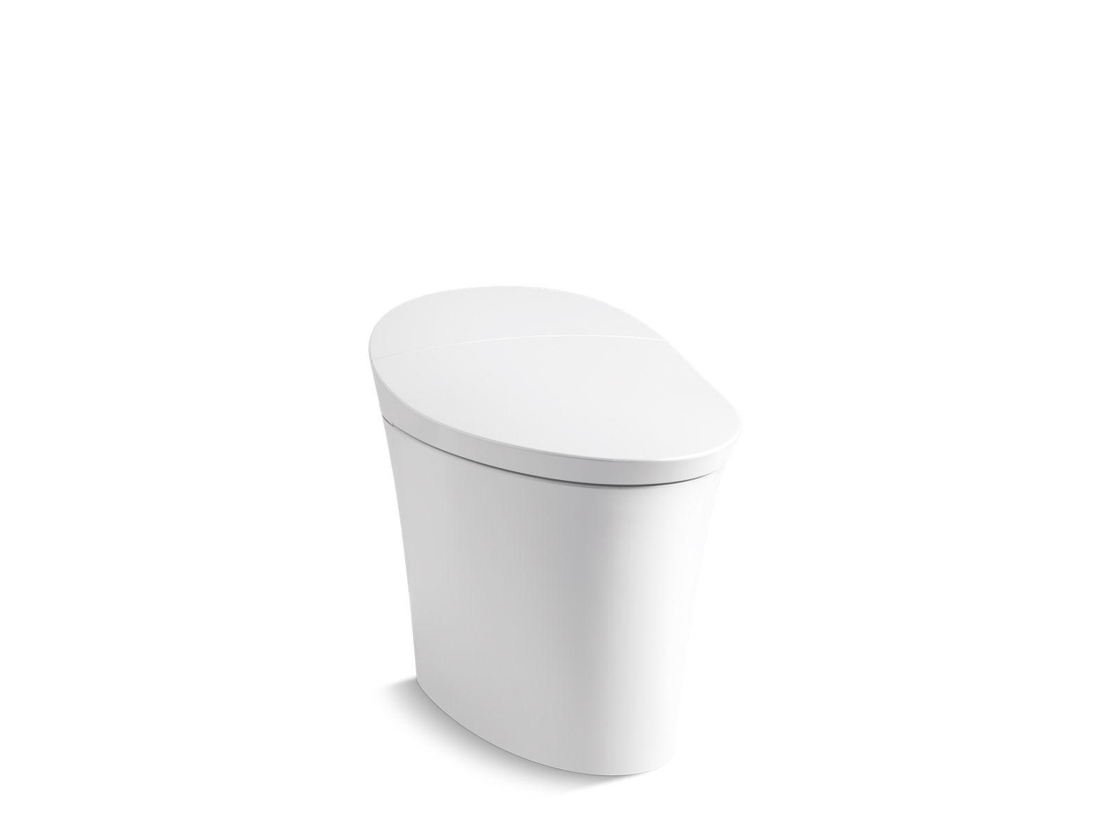 hight resolution of kohler bathroom and kitchen