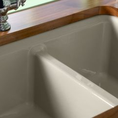 Cast Iron Kitchen Sinks Hgtv Remodels Enameled Kohler