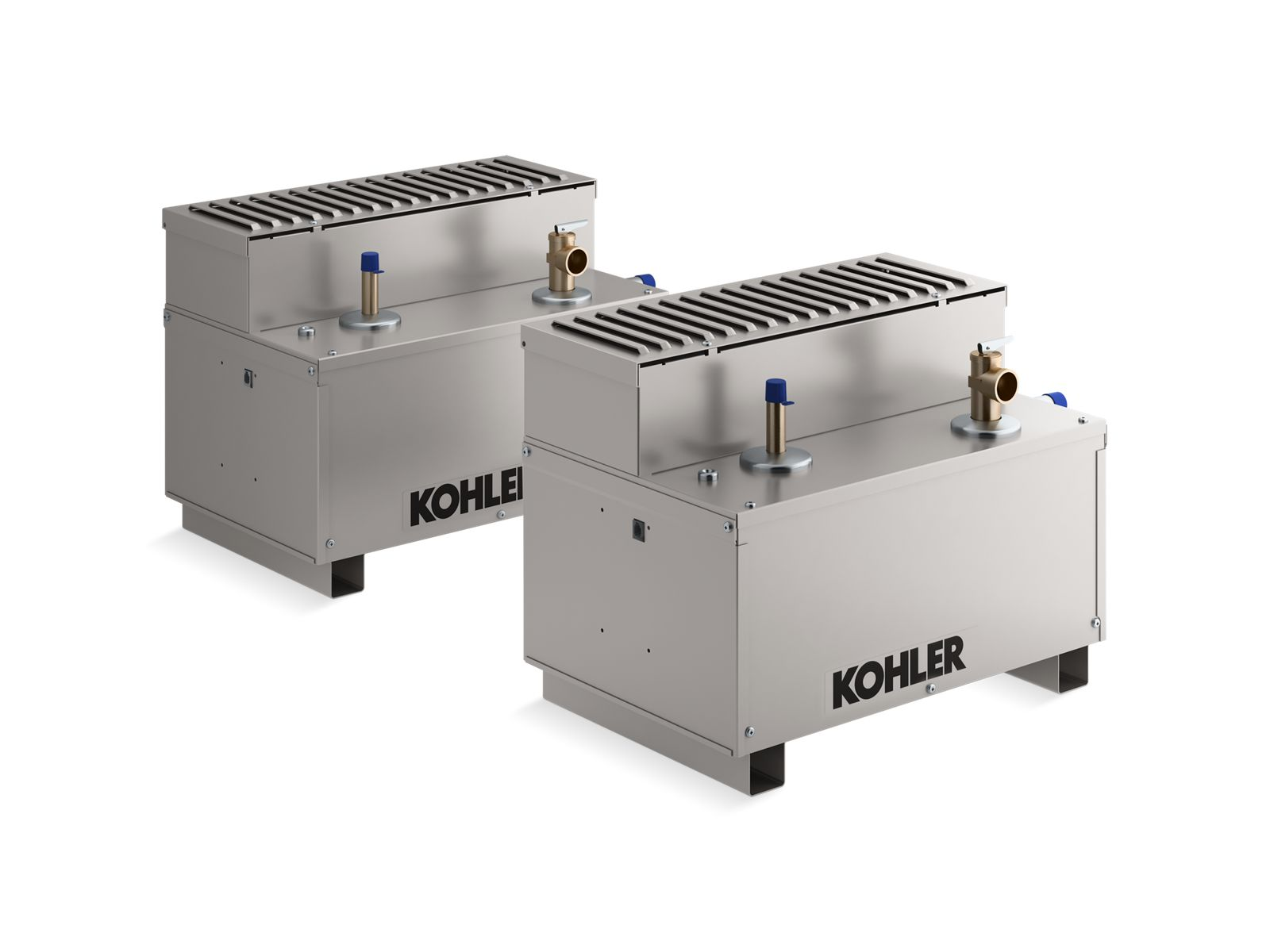 kohler 20kw generator wiring diagram 6 lead placement for telemetry transfer