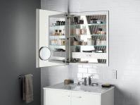 Verdera Medicine Cabinets