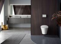 Shop all Toilets | Kohler.com | KOHLER