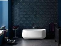 Freestanding Bathtubs, Whirlpool, Bathing Products ...