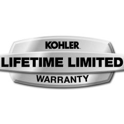 Kohler Mand Racing Parts 93 Ford Ranger Fuse Box Diagram Faucet Finishes Kitchen And Bathroom Sinks