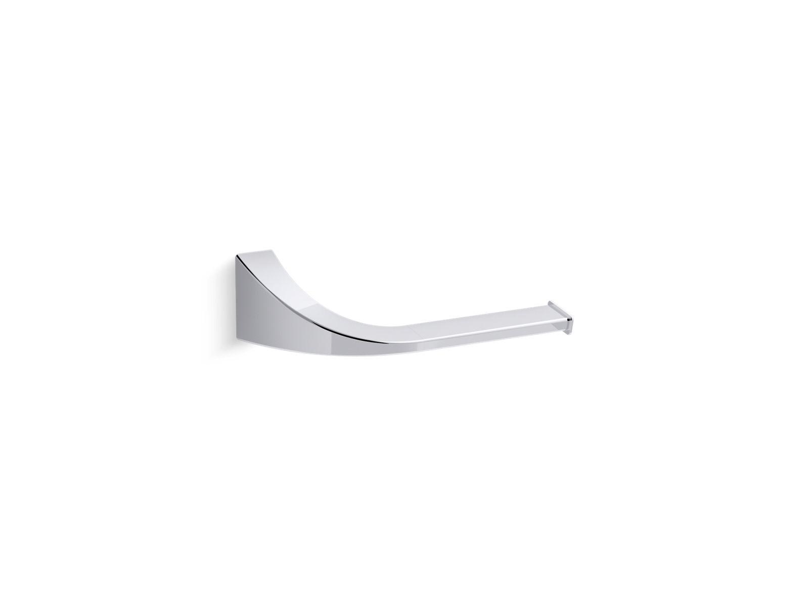 katun toilet paper holder k r26118 kohler kohler