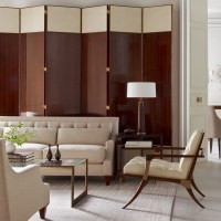 Chairs - Modern Living Room Furniture & Accessories ...