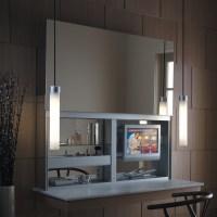 Robern Lighting | Lighting Ideas