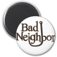 bad_neighbour_logo_items_magnets-r52de23c8996f4d24a5f7551f229fe079_x7js9_8byvr_324