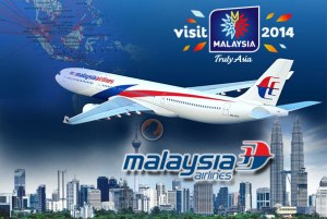 mole-Malaysia-Airlines-Visit-Malaysia-2014