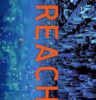 Breach: Book Review