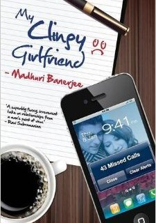 My Clingy Girlfriend: Book Review
