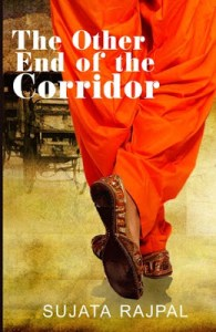 The Other End of the Corridor: Book Review
