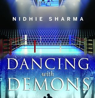 Dancing With Demons : Book Review