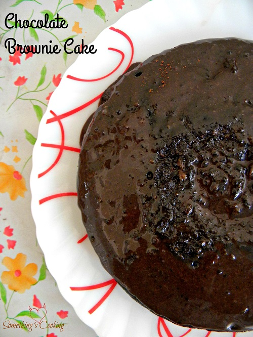chocolatebrowniecake-withoutOven