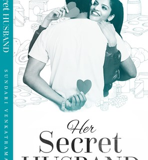 Her Secret Husband Book Review