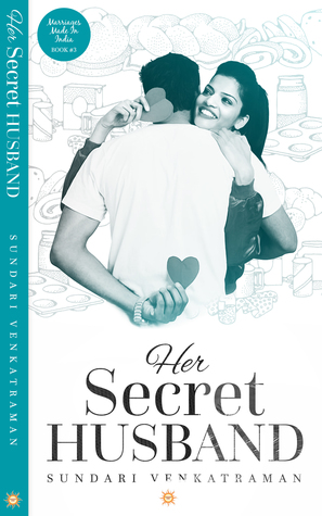 Her Secret Husband Book Review