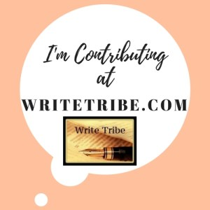 Content Writer at writetribe.com