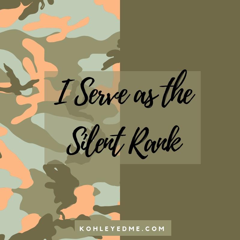 military spouse- indian army wife blog- kohleyedme.com