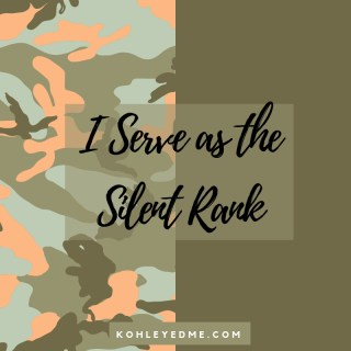 military spouse- indian army wife blog- kohleyedme.com